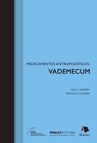 Livro VADEMECUM capa.indd