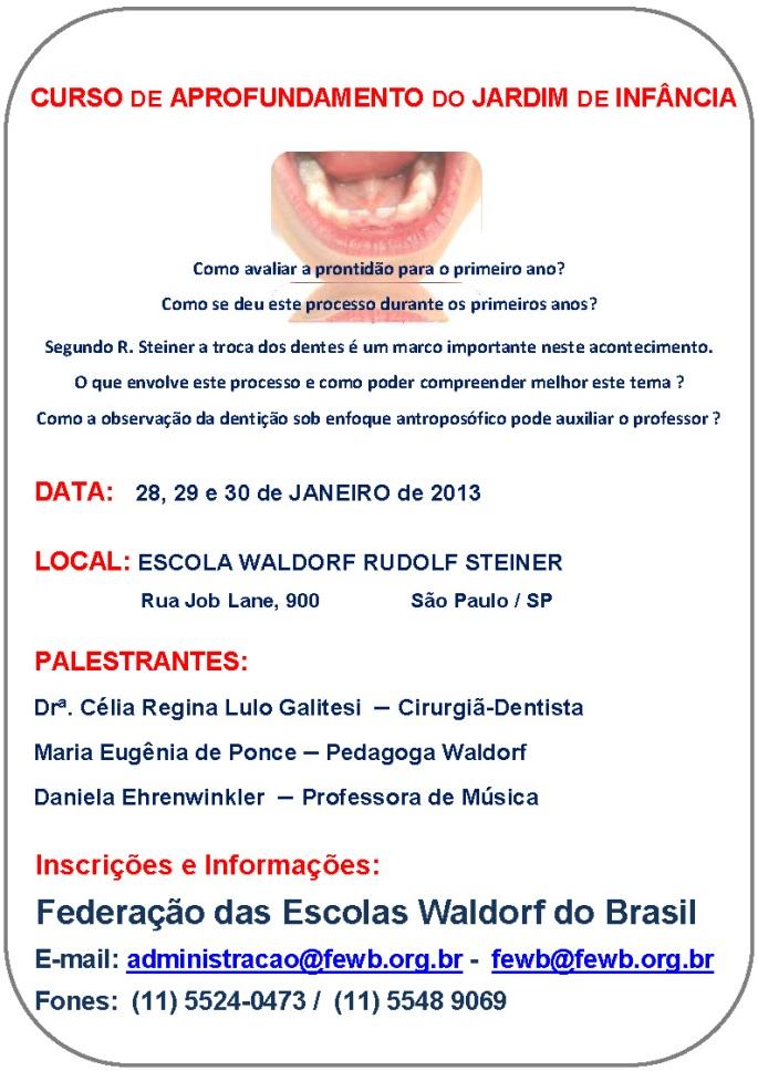 A troca_dos_dentes_e o_desenv_da_crianca