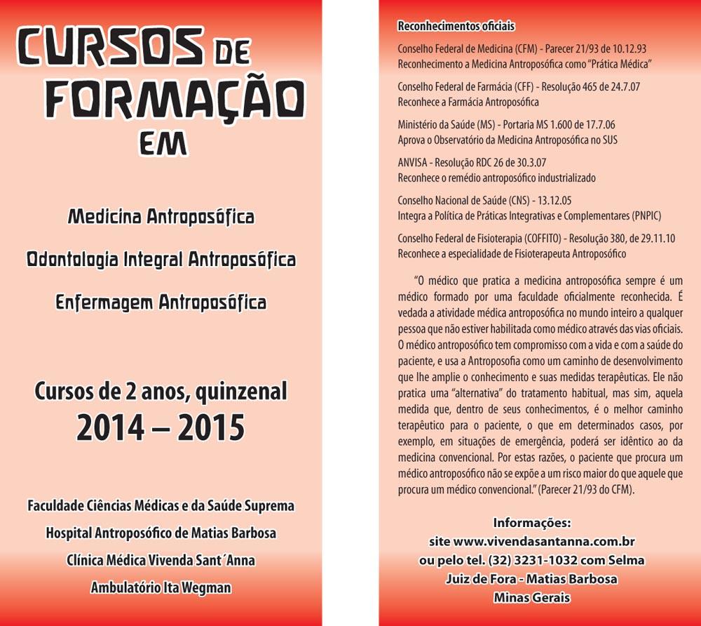 clinica santa anna aracaju