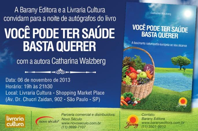 convite+Catharina2-01