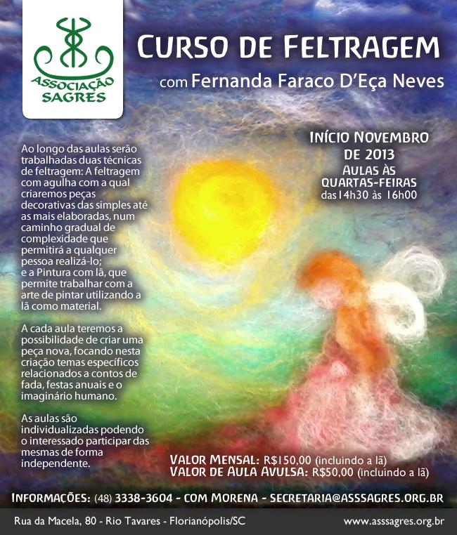 curso_feltragem
