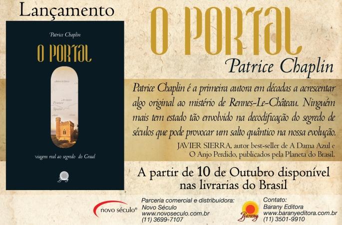 convite O portal-01