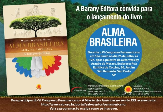 convite visões brasileiras-01 (1)